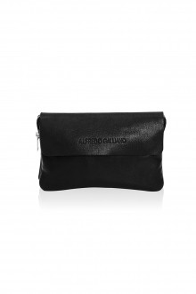 Клатч ALFREDO GALLIANO BAG 027 KNS