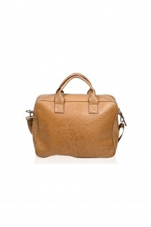 Сумка ALFREDO GALLIANO BAG 001 KNS