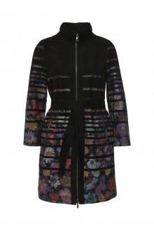 35d190e7c Интернет-магазин одежды из кожи и меха Mondialshop.ru