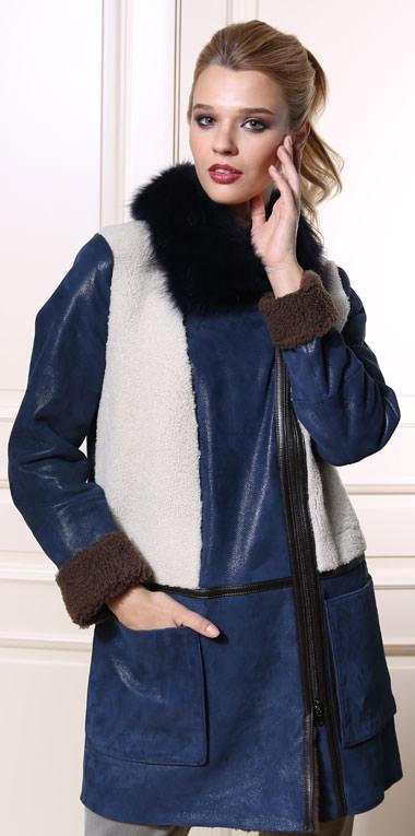 Интернет-магазин одежды из кожи и меха Mondialshop.ru e67a3c25fff